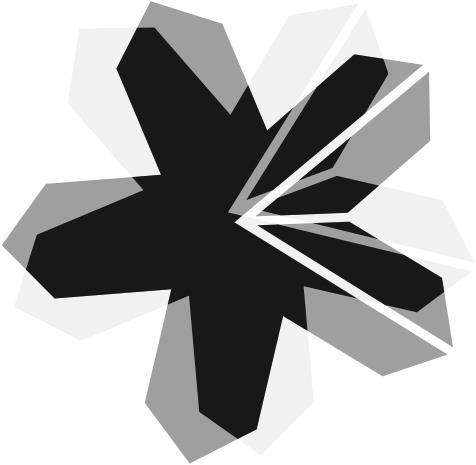 Kauno bienalė