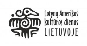 2012 LAD logo_baltam fone
