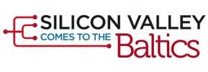 silicon-valley-comes-to-the-baltics-logotipas-50a4a5eacadf5