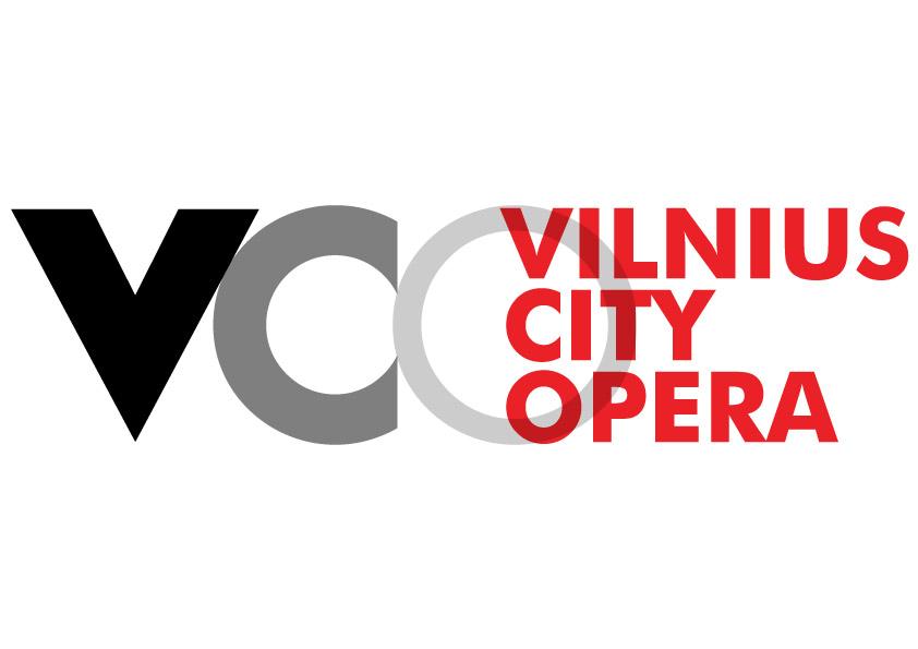 vco_logo