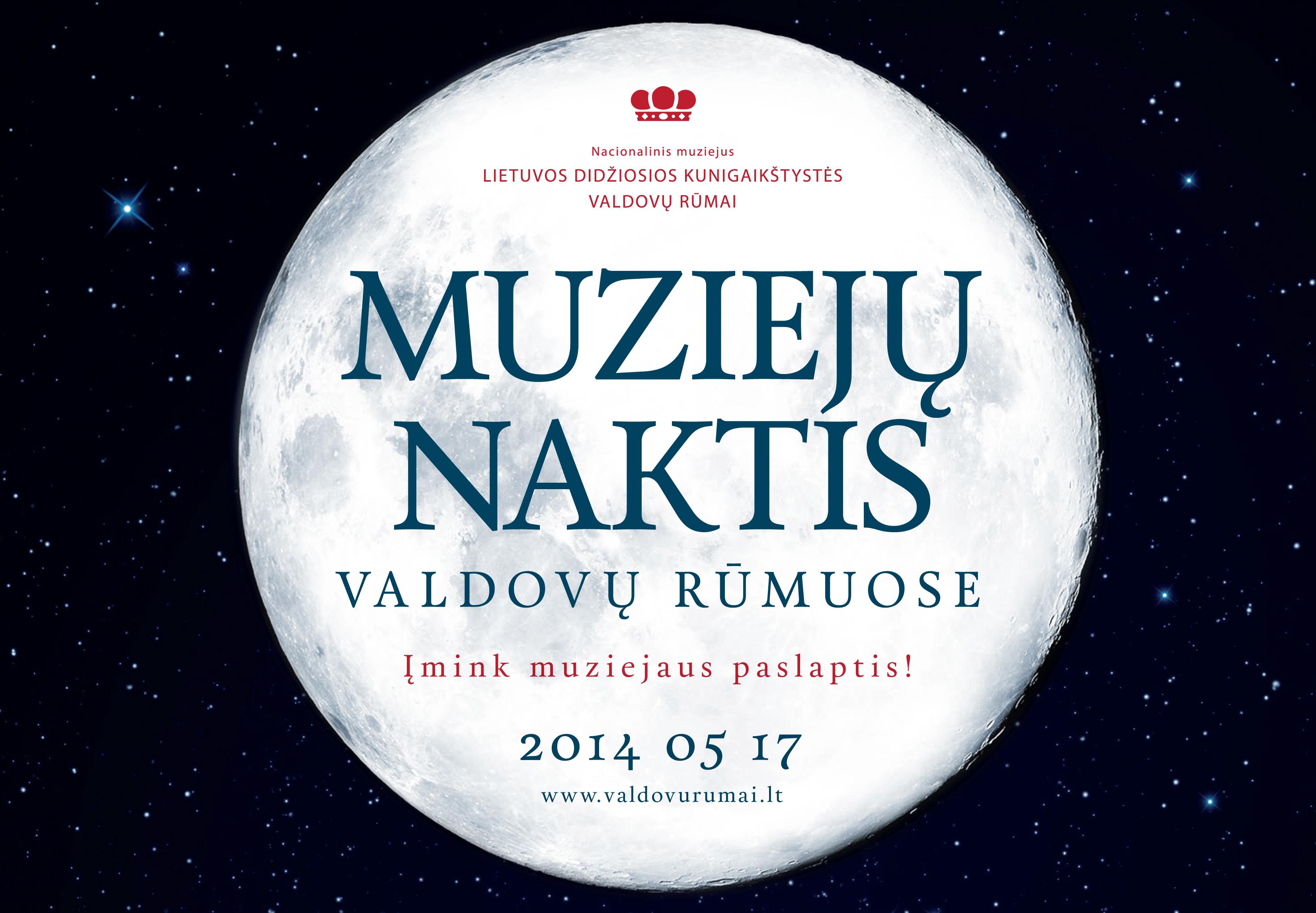 VR-muzieju-naktis-A3-20140429 copy