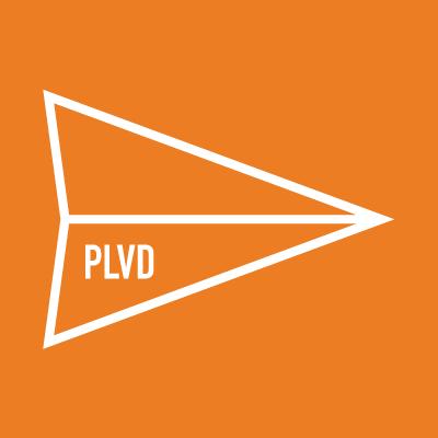PLVD Twitter profile image