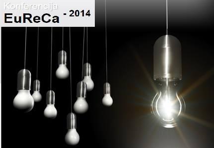 Eureca_logo