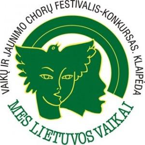mes_lietuvos_vaikai_logo