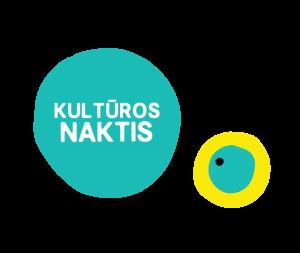 KN-logo-1(1)