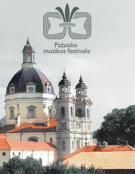 pazaislis_logo