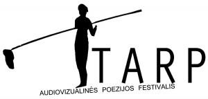TARP_festival