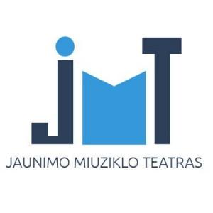 JMT_logo_FB