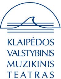 Klaipedos_valstybinis_muzikinis_teatras