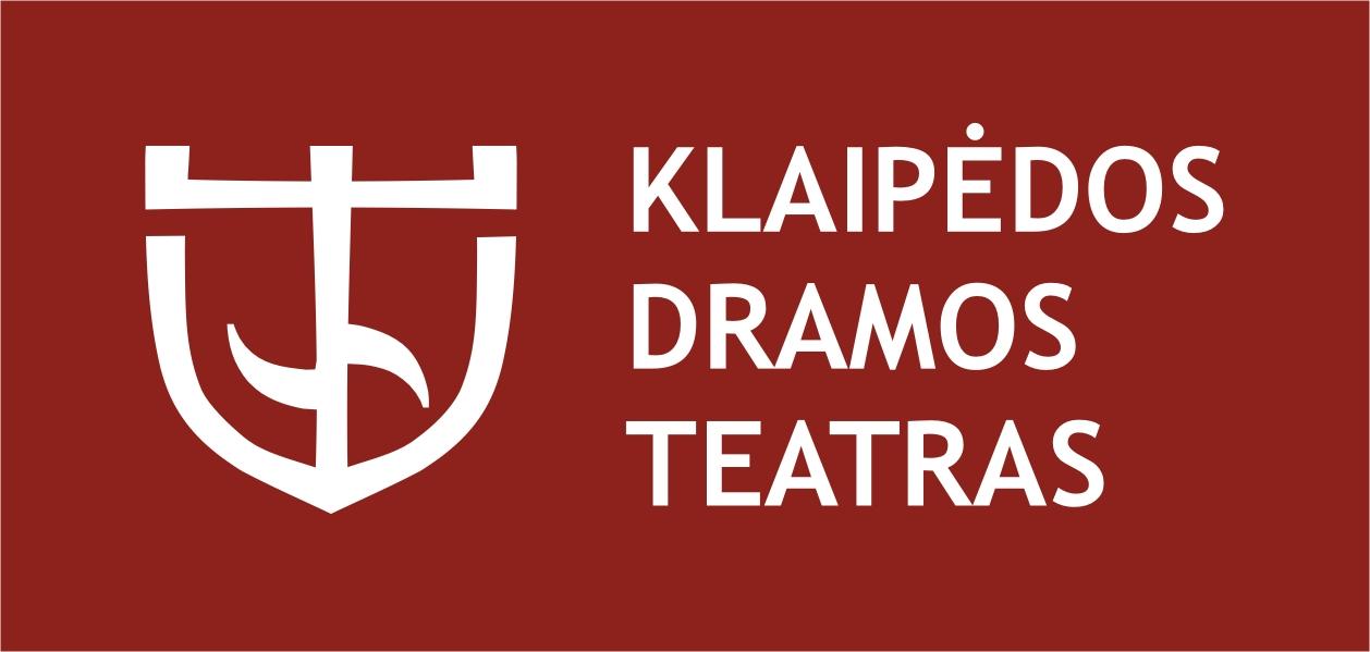 KLDT_logotipas_negatyvas