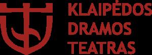 kldt_logotipas1