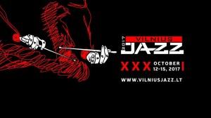 vilnius jazz_2017_foto
