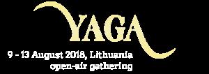 yaga_logo_full-2018